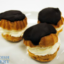 130x130 sq 1470934687732 mini cream puff web