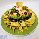 130x130 sq 1470945204786 sculpted nachos cheese chips fondant 3   web