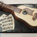 130x130 sq 1471012844114 sculpted guitar newberry library carl sandburg eve