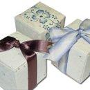 130x130 sq 1259091543310 box3sm