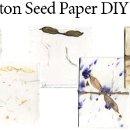 130x130 sq 1328640185894 cottonseedpaperdiyinvit