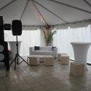 130x130 sq 1359045681486 lounge