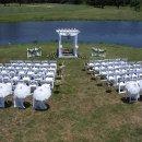 130x130 sq 1359045727991 whitechairsatceremony