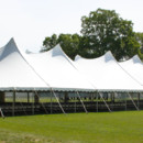 130x130 sq 1367267264311 tent
