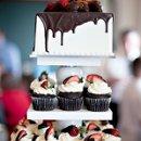 130x130 sq 1297110241514 cupcakes
