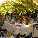 130x130 sq 1456873044745 table in vineyard vi