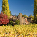 130x130 sq 1456873052685 vintners inn fall vineyards small