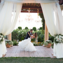 220x220 sq 1511917706049 vintners inn wedding kimberly macdonald photograph