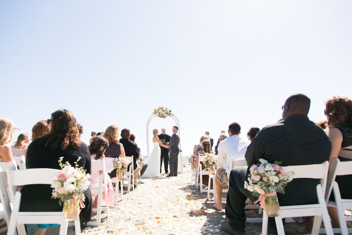 Avila Lighthouse Suites - Venue - Avila Beach, CA - WeddingWire