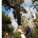 130x130 sq 1251237985031 wedding1