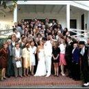 130x130 sq 1251238017437 wedding2