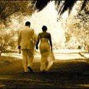 130x130 sq 1251239244171 wedding3