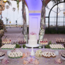130x130 sq 1428954340496 cake table plaza john hong pawedding