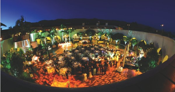 1296426455390 thomasstyczynskinightshot santa barbara wedding venue