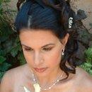 130x130_sq_1199941638486-talbridalfrontflowers72