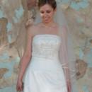 130x130 sq 1375649386831 8 20 05 hutichinson evans wedding300
