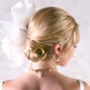 130x130_sq_1375661814433-designer-shoot-lg-flower72