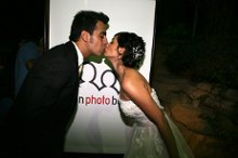 220x220_1349123108296-weddingkiss