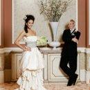 130x130 sq 1226891108985 bridal1 feb1