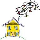130x130 sq 1199838870072 maisonlogo3