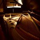 130x130 sq 1352937553340 piano1