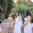 130x130 sq 1469473312221 felton guild wedding photography 13