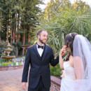 130x130 sq 1469473336068 felton guild wedding photography 19
