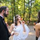 130x130 sq 1469473342794 felton guild wedding photography 21
