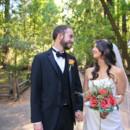 130x130 sq 1469473349917 felton guild wedding photography 22