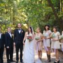 130x130 sq 1469473356872 felton guild wedding photography 26