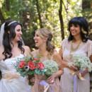 130x130 sq 1469473363979 felton guild wedding photography 28