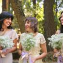 130x130 sq 1469473370974 felton guild wedding photography 29