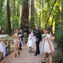 130x130 sq 1469473385408 felton guild wedding photography 31