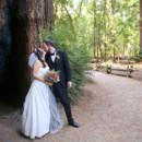 130x130 sq 1469473392366 felton guild wedding photography 33