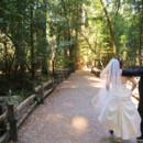 130x130 sq 1469473399573 felton guild wedding photography 42