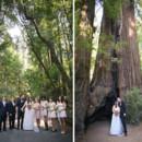 130x130 sq 1469473427488 felton guild wedding photography 96