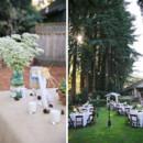 130x130 sq 1469473435668 felton guild wedding photography 891