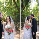 130x130 sq 1469473447062 felton guild wedding photography 971