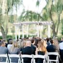 130x130 sq 1451579106743 ceremony 0582