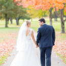 130x130 sq 1451579281598 finkel wedding all 0305