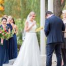 130x130 sq 1451579302289 finkel wedding all 0632