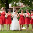 130x130 sq 1469546932957 07.12.14 carol and tj wedding 0629