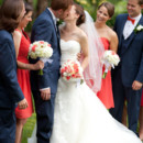 130x130 sq 1469547436064 07.12.14 carol and tj wedding 0659