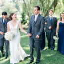 130x130 sq 1469547452761 bridal party 0350