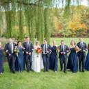 130x130 sq 1469547512711 finkel wedding all 0482