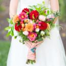 130x130 sq 1469549568398 finkel wedding all 0195