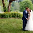 130x130 sq 1469558933388 07.12.14 carol and tj wedding 0695