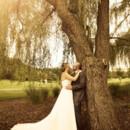 130x130 sq 1469558986614 2013 8 23 neal traci wedding 2013 8 23 neal traci