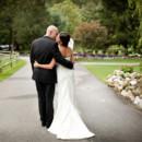 130x130 sq 1469559225591 bivens wedding 1620 email