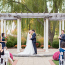 130x130 sq 1469562191684 finkel wedding all 0656
